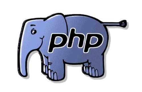 php分割大文本成多个txt文件