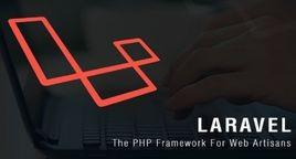 Laravel5.8视图共享数据