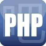 php n位数的排列组合