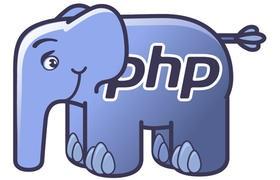 PHP常用函数大全